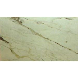 Granit Marble New Statuario