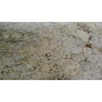 Granite Aspen White 1