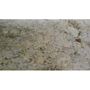 Granite Aspen White