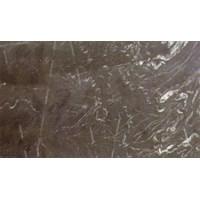 Granite Titanium 1