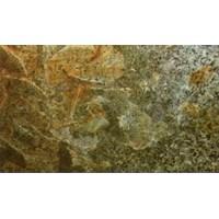 Granite Crazy Horse 1