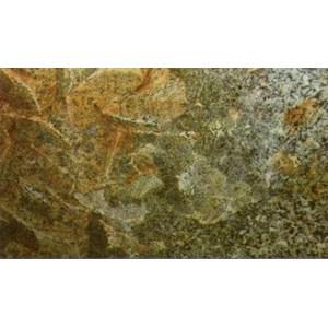 Granite Crazy Horse