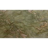 Granite Fascination 1
