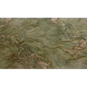 Granite Fascination