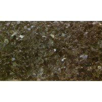 Granite Emerald Pearl 1