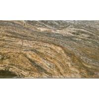 Granit Huricane 1