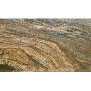 Granit Huricane