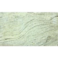 Granit Viscont White 1
