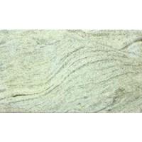 Granit Viscont White 1