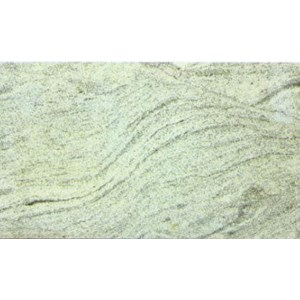 Granit Viscont White