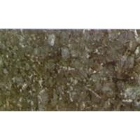 Granit Butterfly Green 1
