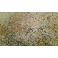 Granit CD 1