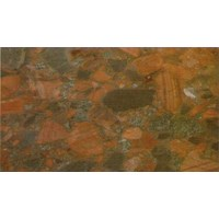 Granit Rhodium 1