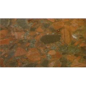 Granit Rhodium