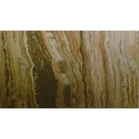 Teak Wood Onyx 1