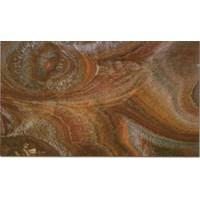 Granit Fantastic Onyx 1