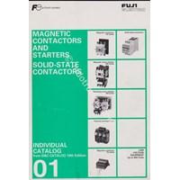 Distributor Smc Produk Bando Belts Produk Bearing Produk Omron Produk Mitsubishi Produk Fuji Electrik Produk 3