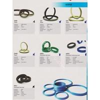Beli Smc Produk Bando Belts Produk Bearing Produk Omron Produk Mitsubishi Produk Fuji Electrik Produk 4
