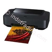Printer Inkjet Canon Seri Ip 2770 1