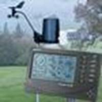Anemometer Wearless Davis Vantage Pro2 1