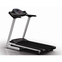 Jual Electronic Treadmill 8012