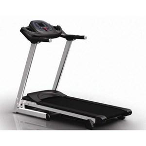 Electronic Treadmill 8012
