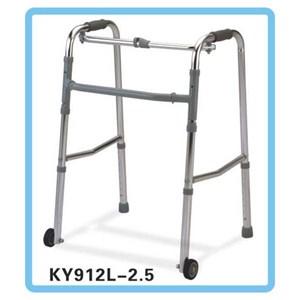 Alat Bantu Jalan Walker KY912L