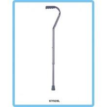 Tongkat Kaki Satu Crutch Tipe KY928