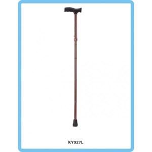 Tongkat Lipat Kaki Satu Crutch Tipe KY927L