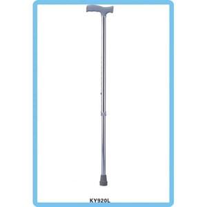 Crutch Tipe KY920