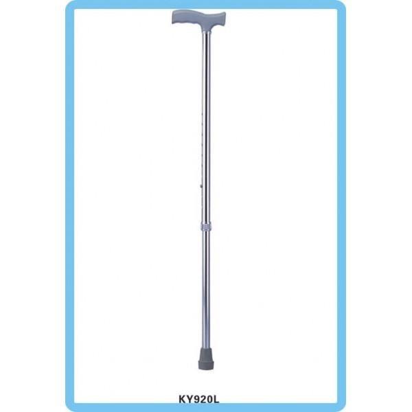 Peralatan Medis Lainnya Crutch Tipe KY920