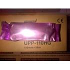 Scanner USG Kertas USG Sony UPP 110 HG 1