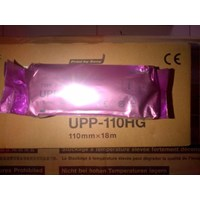 Scanner USG Kertas USG Sony UPP 110 HG