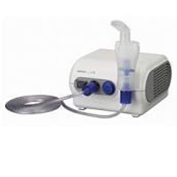 Nebulizer Omron Ne C 28