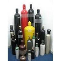 Jual Tabung Oksigen 1M3 lengkap