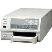ULTRASOUND printer Sony UP 897 MD UP D 897