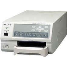 Printer USG Sony UP 897 MD UP D 897