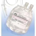 Peralatan Medis Lainnya Kantong darah JMS 1
