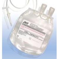 Kantong darah JMS 1