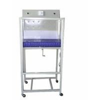 Inkubator Bayi inkubator murah