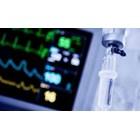 Peralatan Medis Lainnya Alat ICU Murah 1