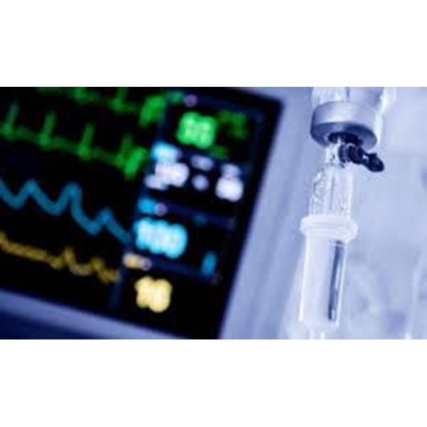 Peralatan Medis Lainnya Alat ICU Murah