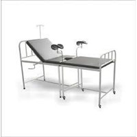 Peralatan Medis Lainnya VERLOS BED