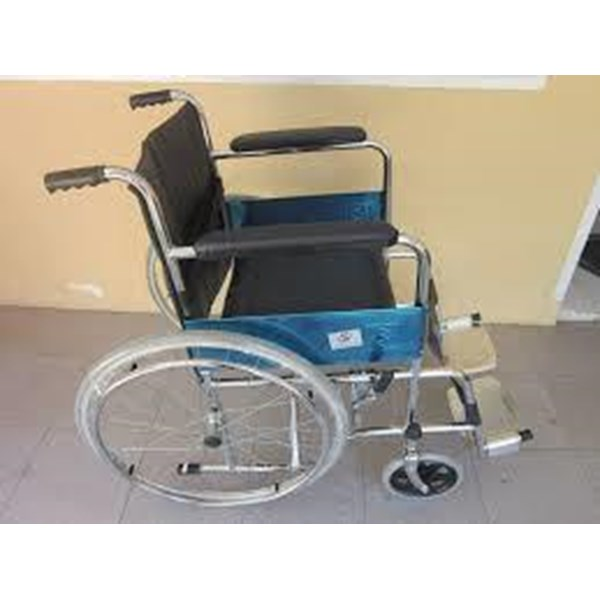 Wheelchairs Sela 809