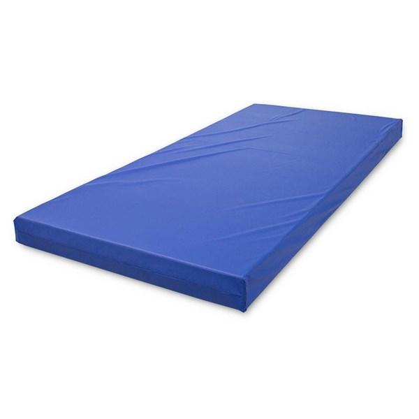 Tempat Tidur Pasien Matrass Multifungsi termurah