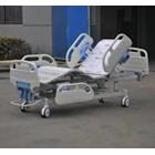 Peralatan Medis LainnyaRanjang  ICU 1