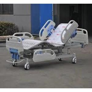 Peralatan Medis LainnyaRanjang I C U