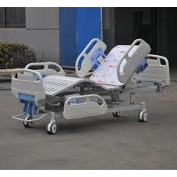 Peralatan Medis LainnyaRanjang  ICU