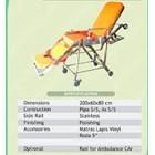 Tandu MedisTandu Strecher Multipurpose 1