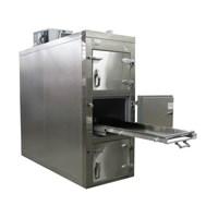 Peralatan Medis Lainnya Mortuary Refrigerator 3 1